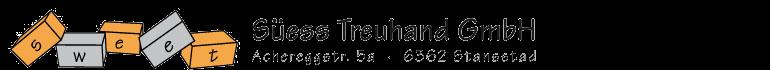 Süess Treuhand GmbH
